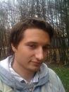 Личный фотоальбом Сергея Щербакова