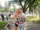 Личный фотоальбом Лилии Корнеевой