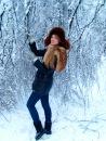 Фотоальбом Кати Губиной