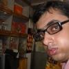 Saptarshi Majumdar