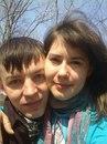 Личный фотоальбом Наталии Сабатюк