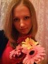 Фотоальбом Анастасии Сиденко