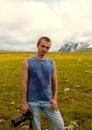 Фотоальбом человека Александра Антощенко