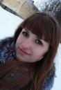 Персональный фотоальбом Марии Румянцевой