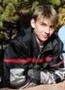 Персональный фотоальбом Юрия Базанова