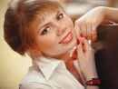 Личный фотоальбом Лены Смирновой