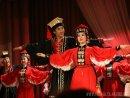 Александр Эрднеев фотография #1