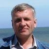 Фотография профиля Игоря Воронова ВКонтакте