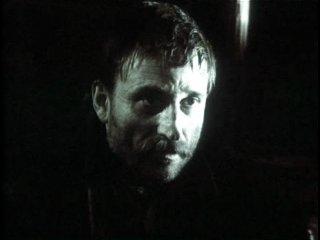 Голод-33 (х.ф) (1991) (Украина) (Русский перевод)