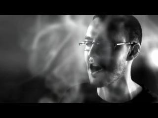 Fameclub feat Loc-Dog — Сгораю (Azmos prod.)