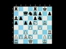 Атака Торре (1.d4 Nf6 2.Nf3 e6 3.Bg5) / Foxy Openings №50: Torre Attack