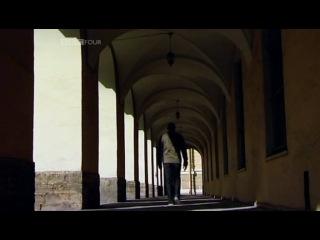 BBC Химия Изменчивая История Часть 2 из 3