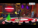 Павел Воля - Новые китайские кубики, новогодние игрушки и азбука