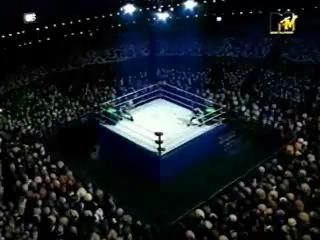 Битва звезд: Мелисса Джоан Харт (Сабрина) против Алиссы Милано (Фиби)