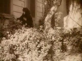 Нетерпимость / intolerance love's struggle throughout the ages (1916, дэвид уорк гриффит)