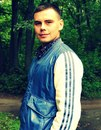 Фотоальбом человека Артура Шарикова