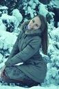 Фотоальбом Валентины Камчатной