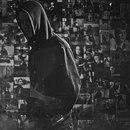 Личный фотоальбом Егора Ясакова