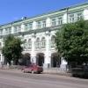 Финансовый университет при Правительстве РФ Орел