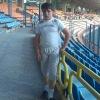 GorGrigoryan