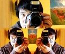 Личный фотоальбом Нурбека Ахунбаева