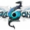 Dragona Online Global