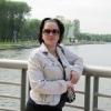 ИринаКульгавая