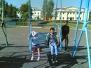 Рахматулоева Венера | Татарские Сугуты | 49