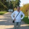 Mikhail Volodin