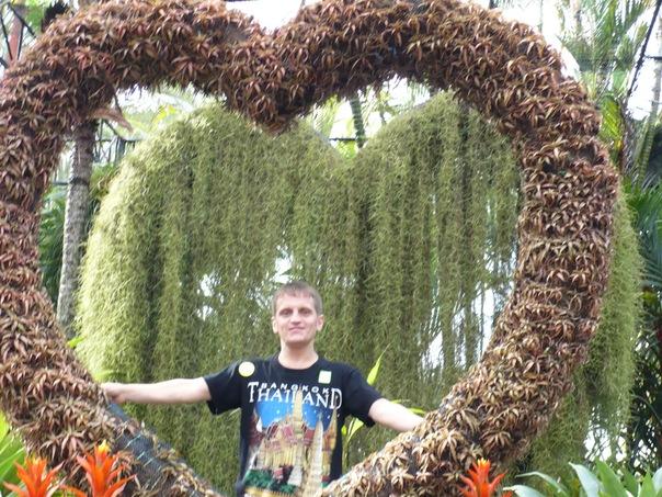 Surgut777 Orlov, 39 лет, Сургут, Россия