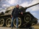 Личный фотоальбом Димы Тиврикова
