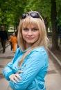 Фотоальбом Людмилы Гожи