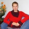 Natalya Spitsina