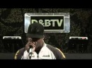 DBTV LIVE 139: THE PROTOTYPES, AMC KWAII