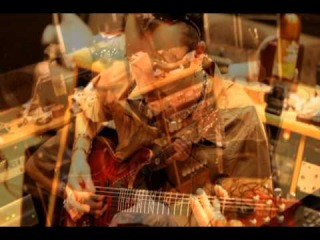 Глеб Самойлоff & The MATRIXX - запись песни Задыхающийся (ТРЕШ)