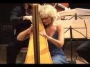 Marielle Nordmann Boieldieu concerto pour harpe en ut majeur cadenzia 3part