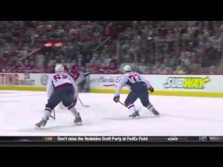 Semyon Varlamov Compilation HD