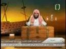 Sheikh al qarni عائض القرني