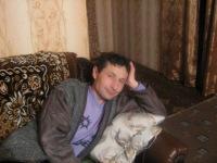 Киргизбаев Айбулат