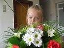 Фотоальбом Зои Петровой