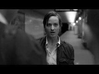 Oh boy (2012)   на немецком   auf deutsch   berlin lingua