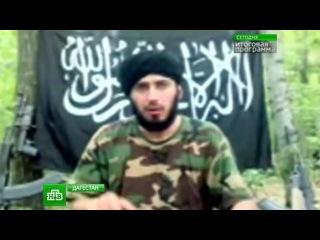 В «лесное братство» Дагестана идут рэкетиры, воры и убийцы