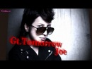 Jrokku THE TOKYO HIGH BLACK - Wanna see u preview