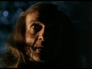 Сайлес Марнер Ткач из Рейвлоу Silas Marner The Weaver of Raveloe 1985 DVD9 DVDRip
