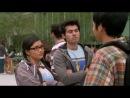 Video Game High School (VGHS) / Высшая Школа Видео Игр - 7 серия (RUS)[NiceFilm]