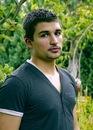 Личный фотоальбом Георгия Шимонова