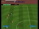 FIFA 10 Командный турнир Дьявольские Аристократы F C Mordva