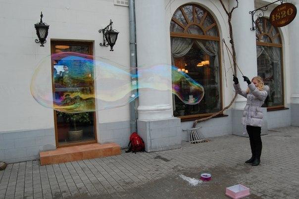 фото из альбома Натальи Молчановой №15