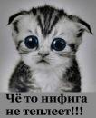 Личный фотоальбом Вадима Глотова