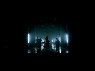 Demi Lovato Heatr Attack official video